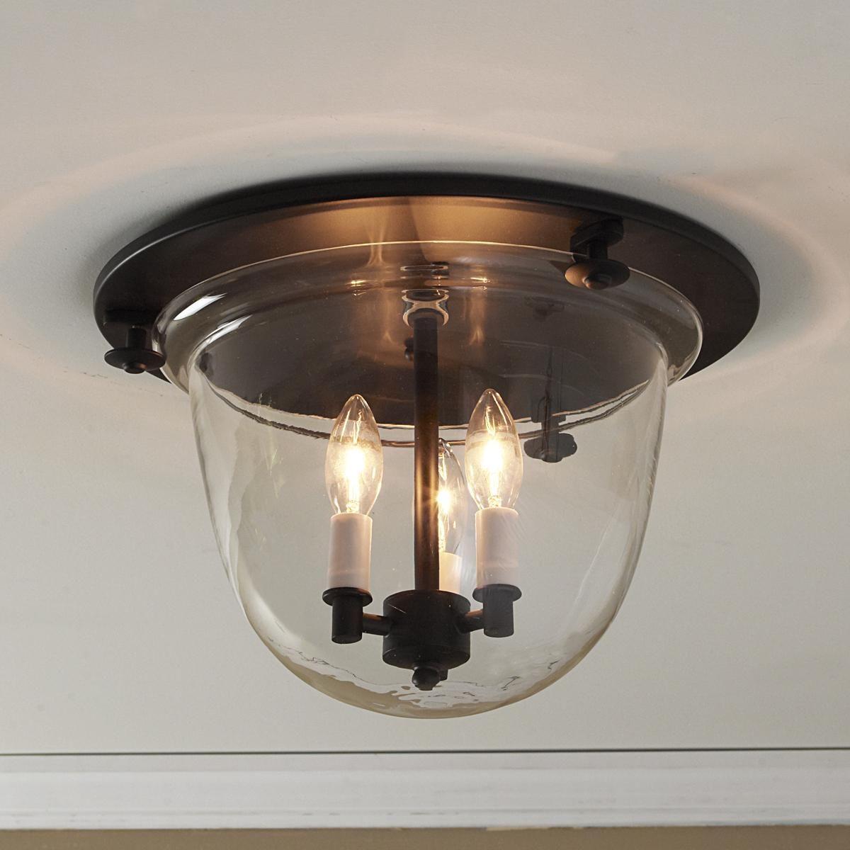 11 best foyer lighting low ceiling