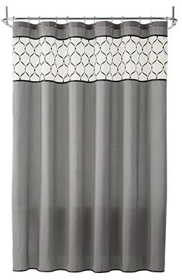 Pin By Fun With The Woods On Homes Shower Curtain Curtains Shower