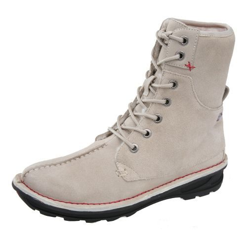 ca285129d92 Womens WENGER Lady Trapper | cosycomfort | Hiking shoes, Wenger ...