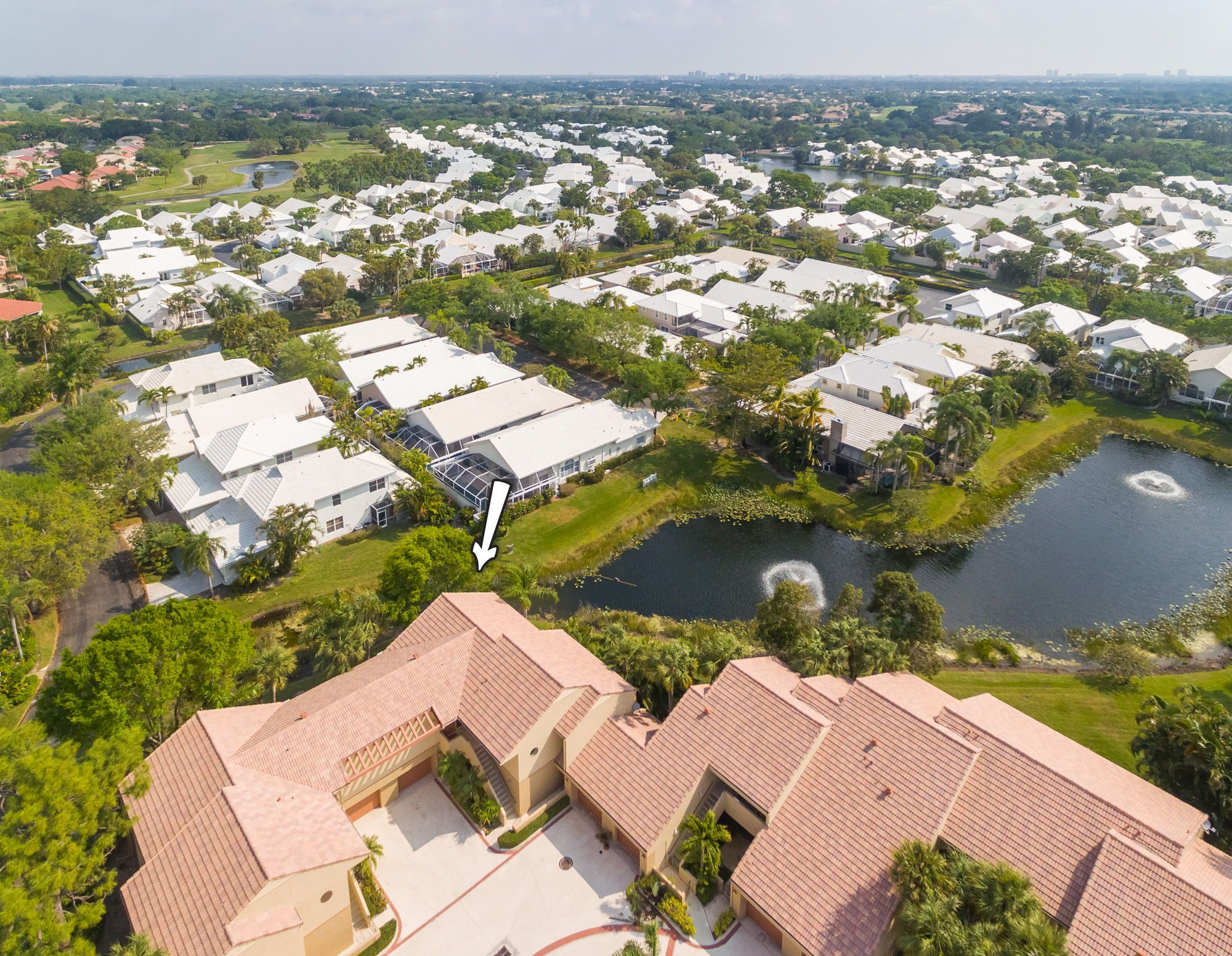 8dac14c4e286ee3661f4b778d9ebdee0 - The Meadows Florida Palm Beach Gardens
