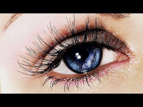 Melukis Digital Foto Di Photoshop Cara Instan Photoshop Editfoto Digitalart Photoshop Lukisan Digital Pengeditan Foto