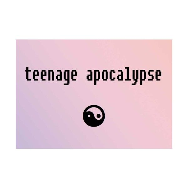 kawaii grunge | Tumblr ❤ liked on Polyvore featuring pictures ...