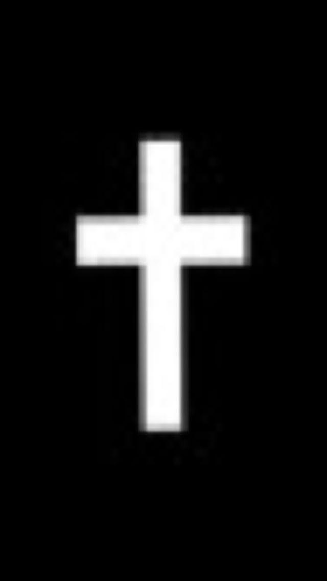 Cross Iphone Backgrounds Cross Background Cross Wallpaper