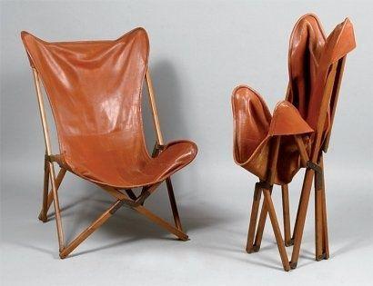 Superb Tripolina Chair Joseph Beverly Fenby 1855 England Chair Evergreenethics Interior Chair Design Evergreenethicsorg