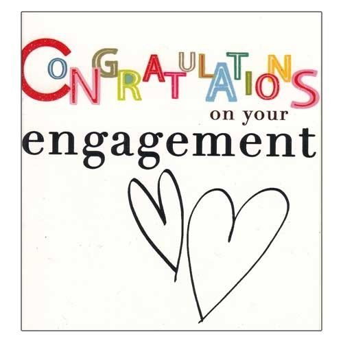 Pin By Amy On Sec Fb Engagement Congratulations Engagement Quotes Congratulations Happy Wedding Day