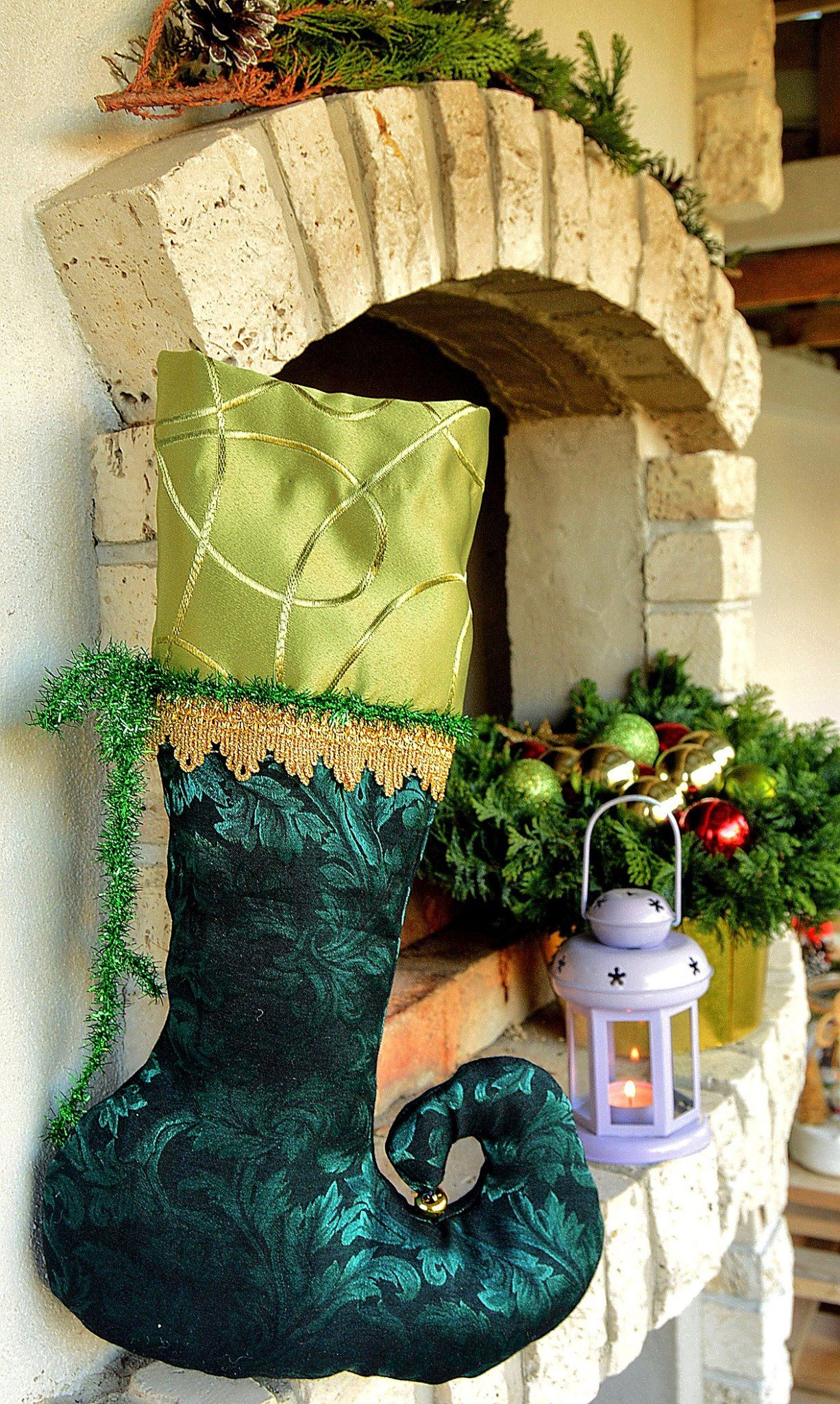 Large Christmas Bells Decorations Pinlevoncia Levon On Home Decor  Pinterest  Large Christmas