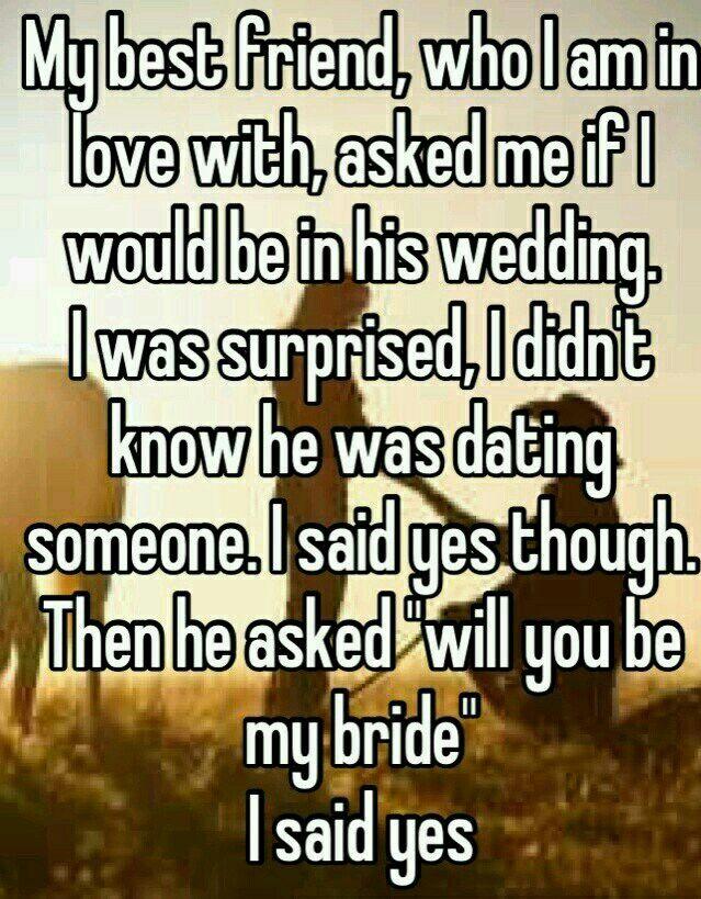 Inked dating uk