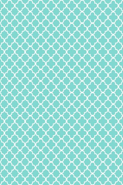Tiffany Amp Co Wallpaper Gol Pinterest Tiffany Wallpaper And Planners