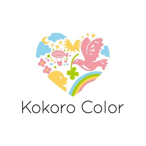 http://designforjapan.jp/