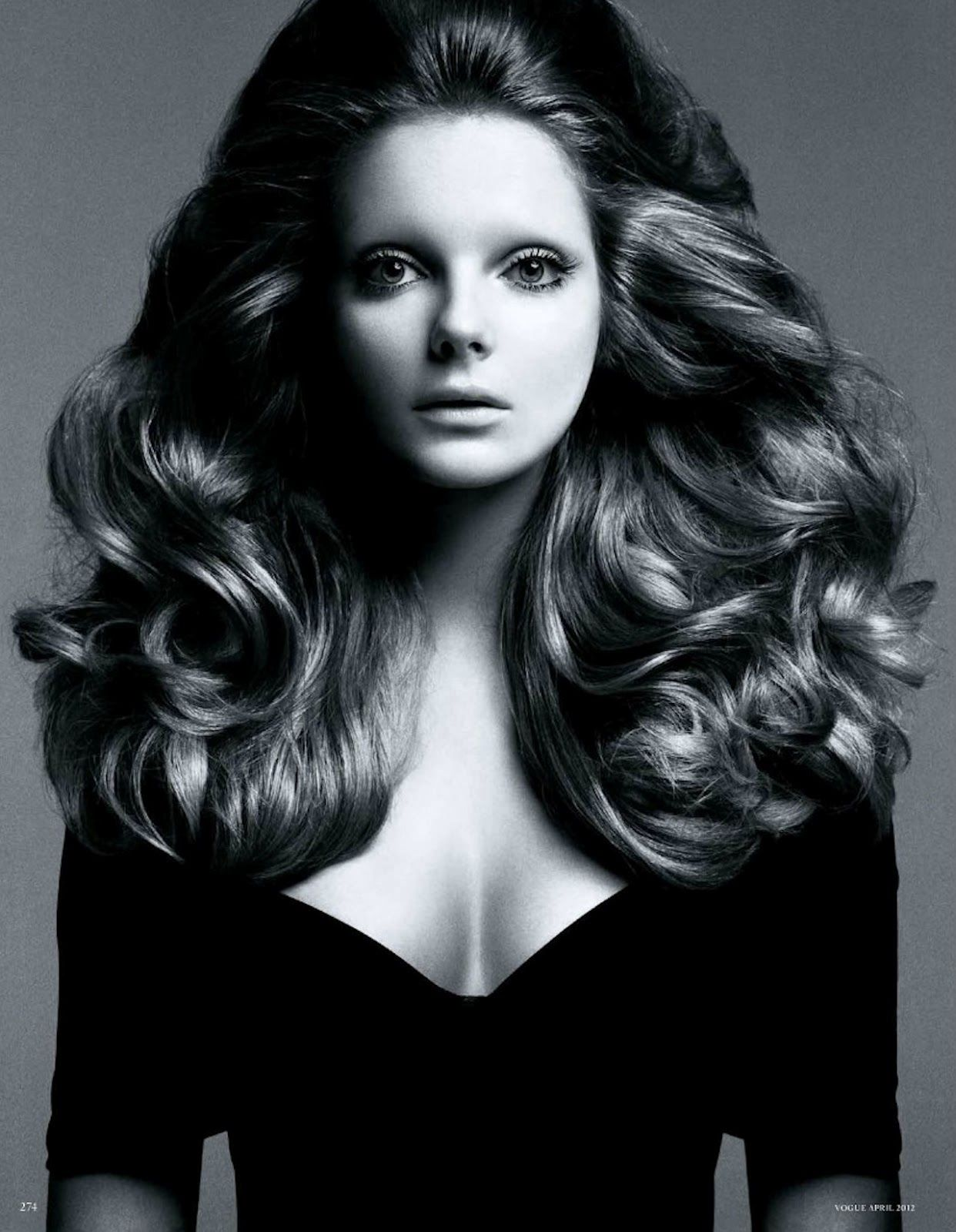 Pin by Denise Thorby on Frizura Pinterest Haar Visagie and Poses