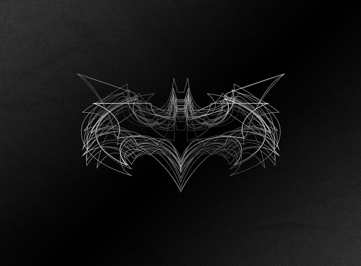 Best 25 Batman Logo Ideas On Pinterest Batman Logo