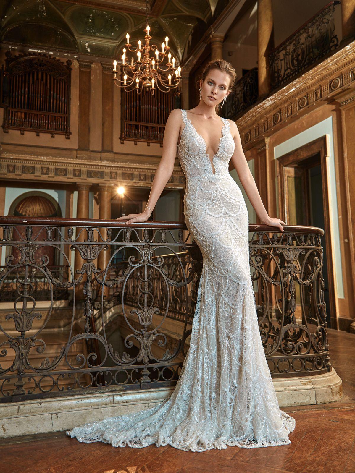 Harper Le Secret Royal Part Ii Bridal Dresses Bridal Dresses