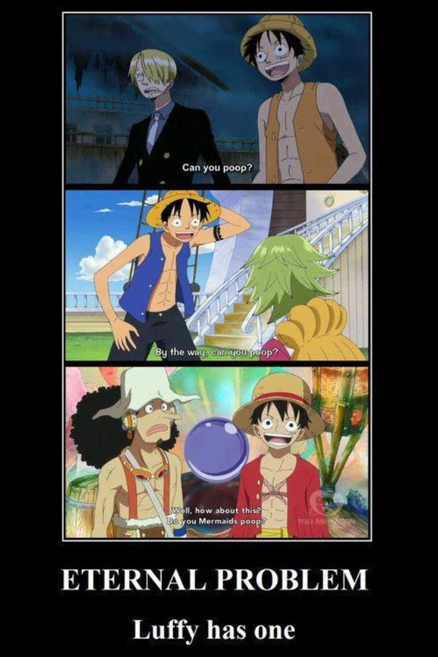 Pin by 1004_Angel on One Piece   One piece funny, Manga anime one piece, One piece meme