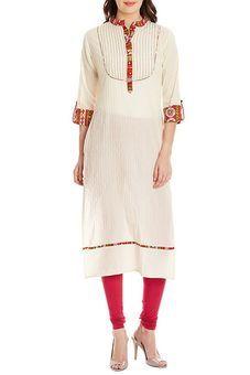 4c91416a058 ...  kurtadesign  wardrobestaples  wardrobeessentials  indian  ethnic   indiandresses  kurti  staple  everyday  daywear  essential  design  fashion