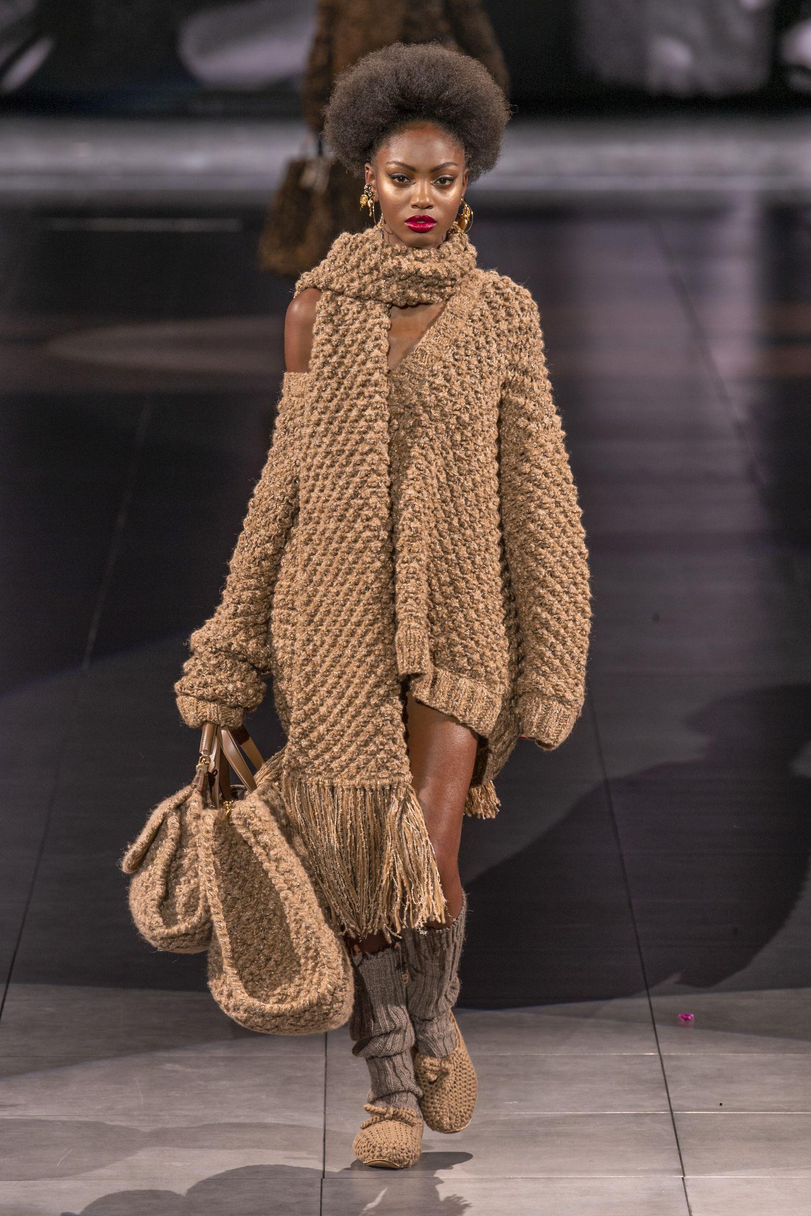 17+ Moda donna autunno inverno 2020 inspirations