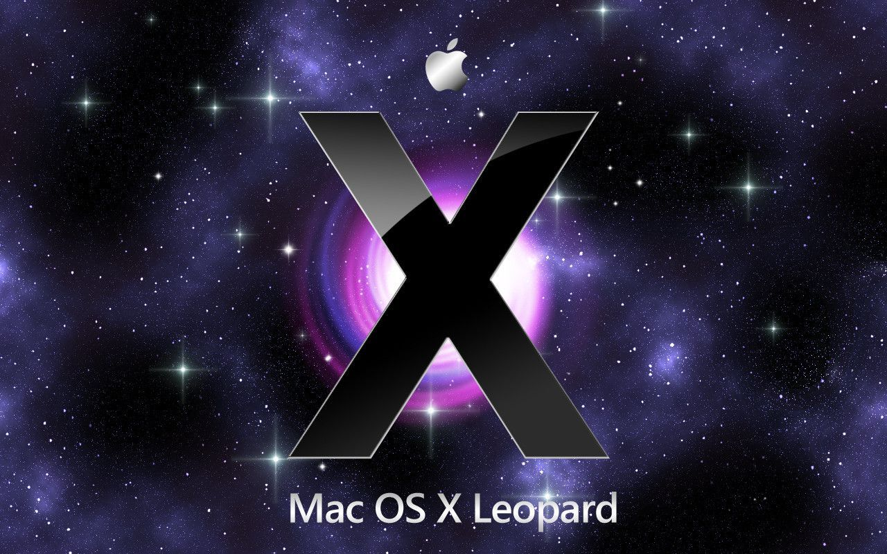 Great Wallpaper Mac Leopard - 8dacc2d0ce7df120b8f05cd1d3eefee4  Gallery_182221.jpg
