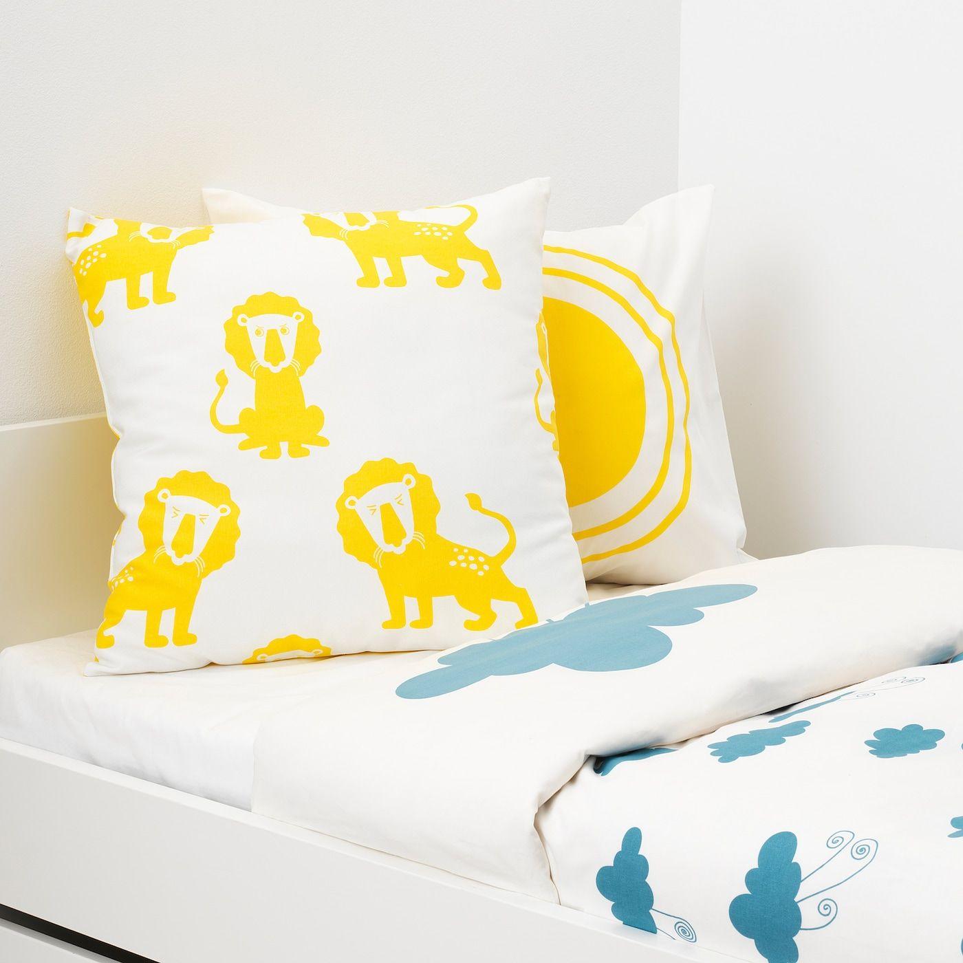 Kühlendes Kissen Ikea Test