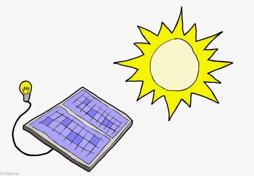 Crea Tu Propio Panel Solar Y Ahorra Paneles Solares Ahorro De Energia Crear