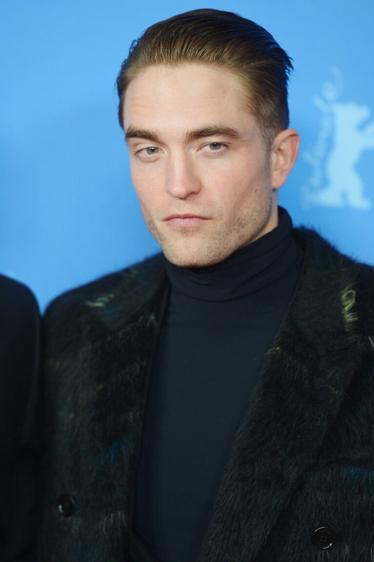 Premiere of TLCOZ at Berlinale 2017