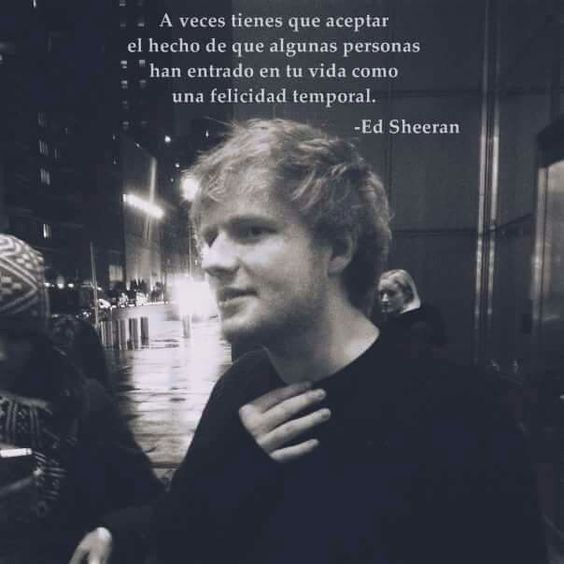 Famoso Ed Arte Del Uña Sheeran Modelo - Ideas de Diseño de Pintura ...