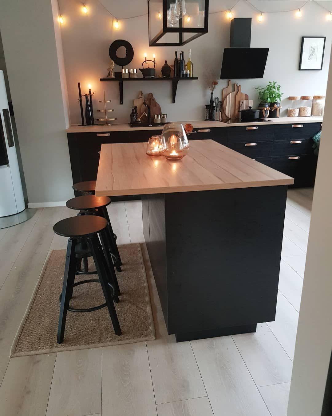 Pin Auf Muebles Cocina