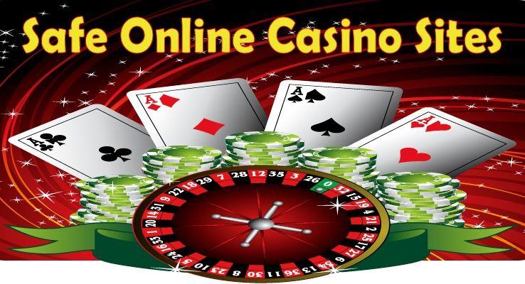 online gauging