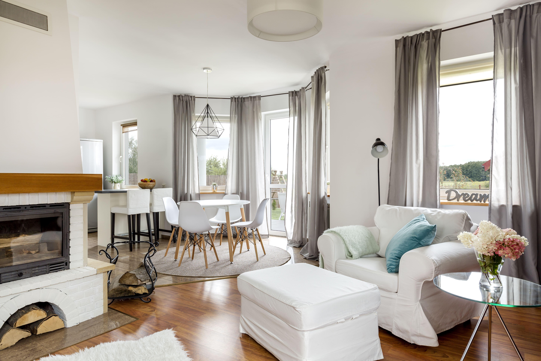 how to arrange furniture in living room  furniture