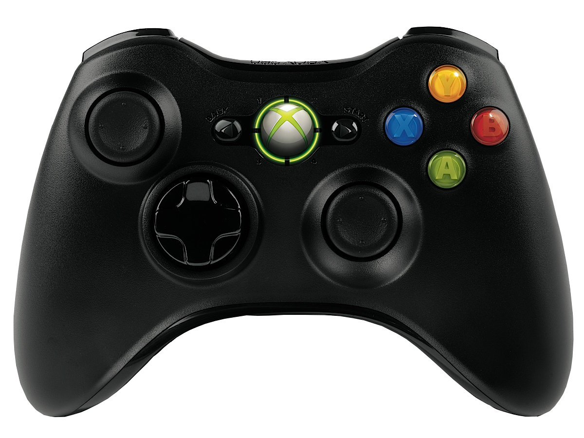 Pin Em Special Edition Xbox360 Modded Controllers