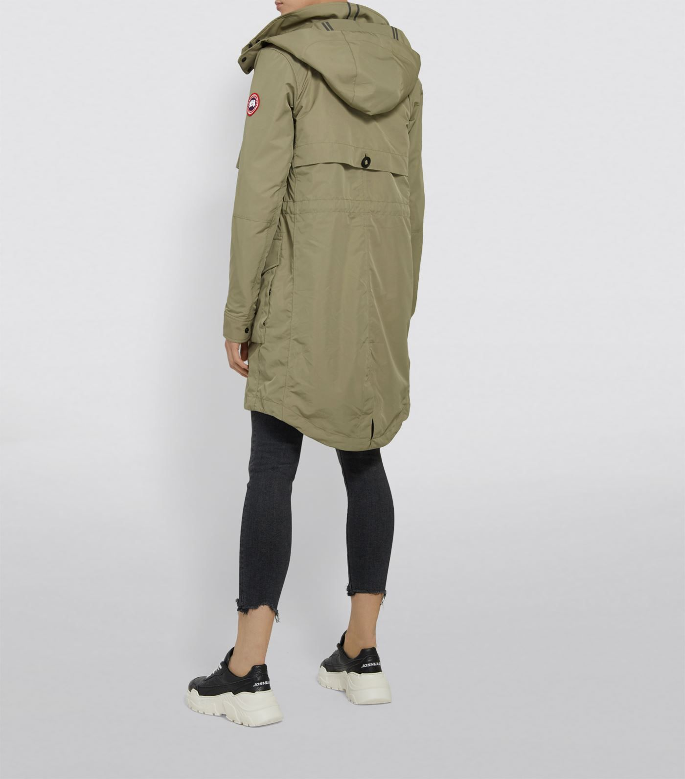 845461a65a8 Cavalry Trench Coat in 2019 | Coat | Coat, Military jacket, Trench
