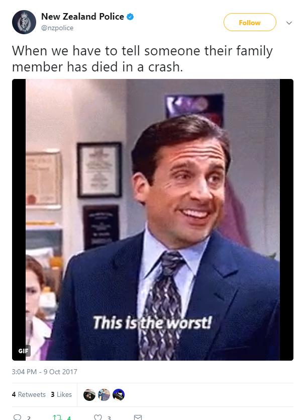 New Job Stress Meme