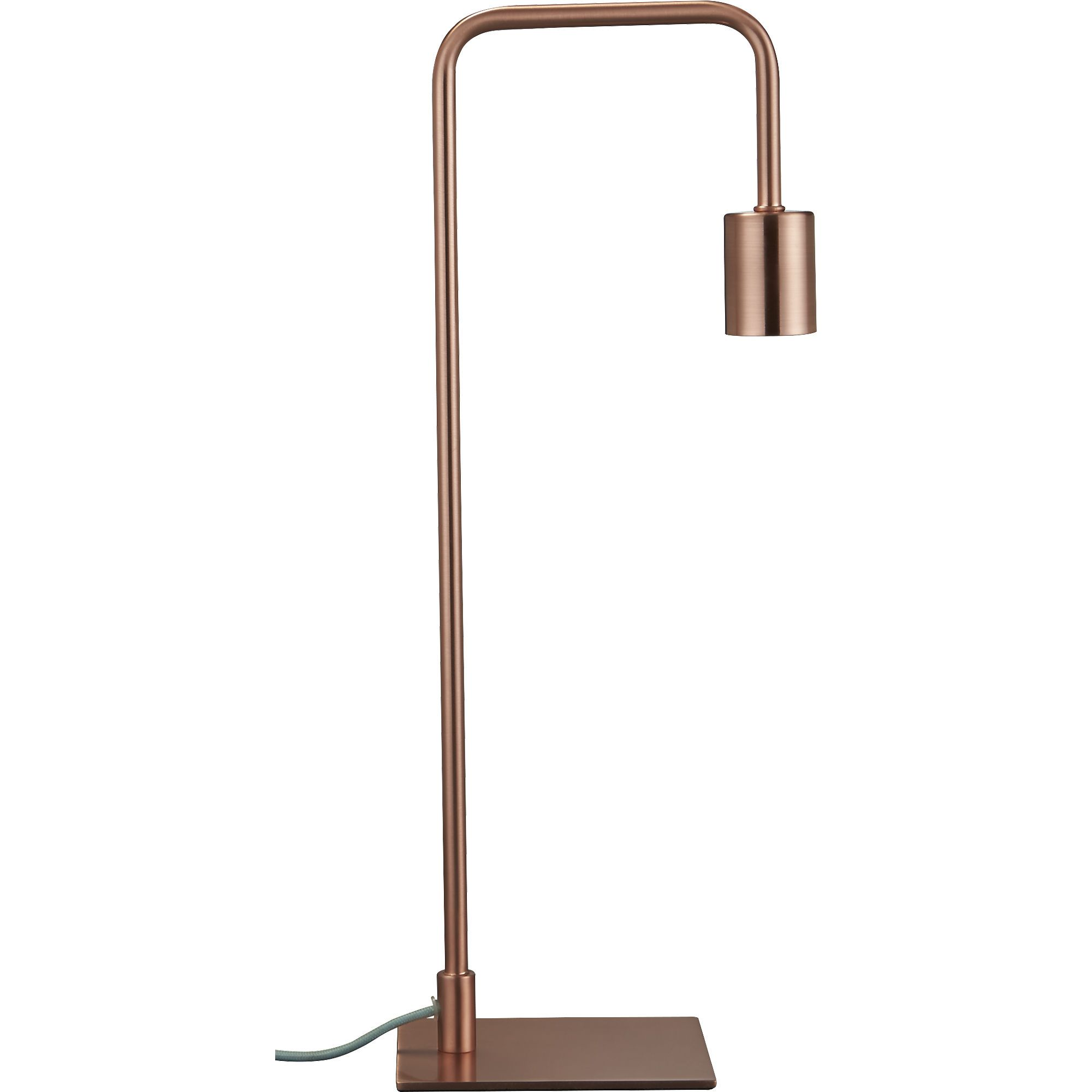 arc arched of modern lamps full bedroom lamp tall size table unique floor for amazon