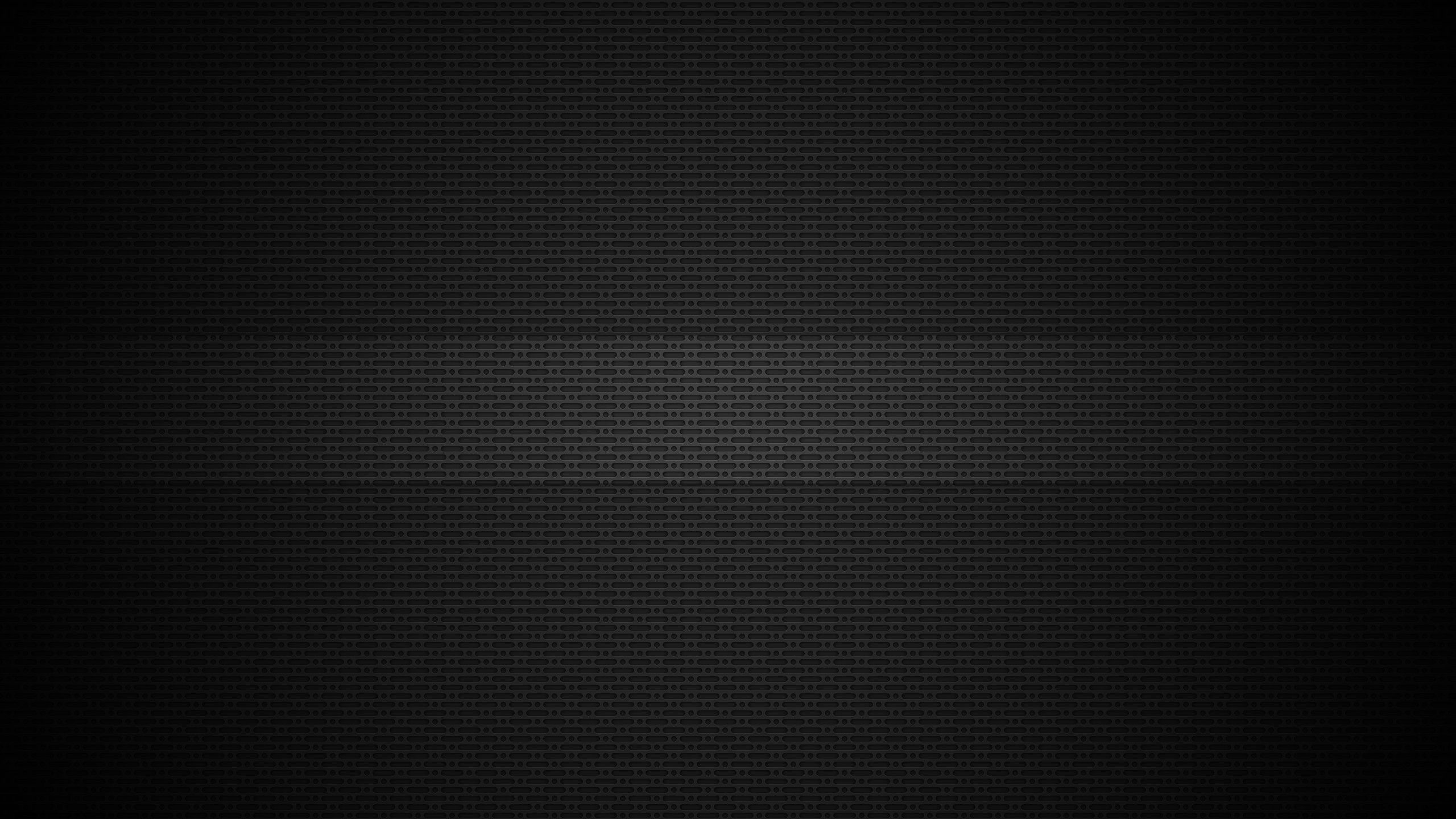 2560x1440 20 Free YouTube One Channel Art Designs
