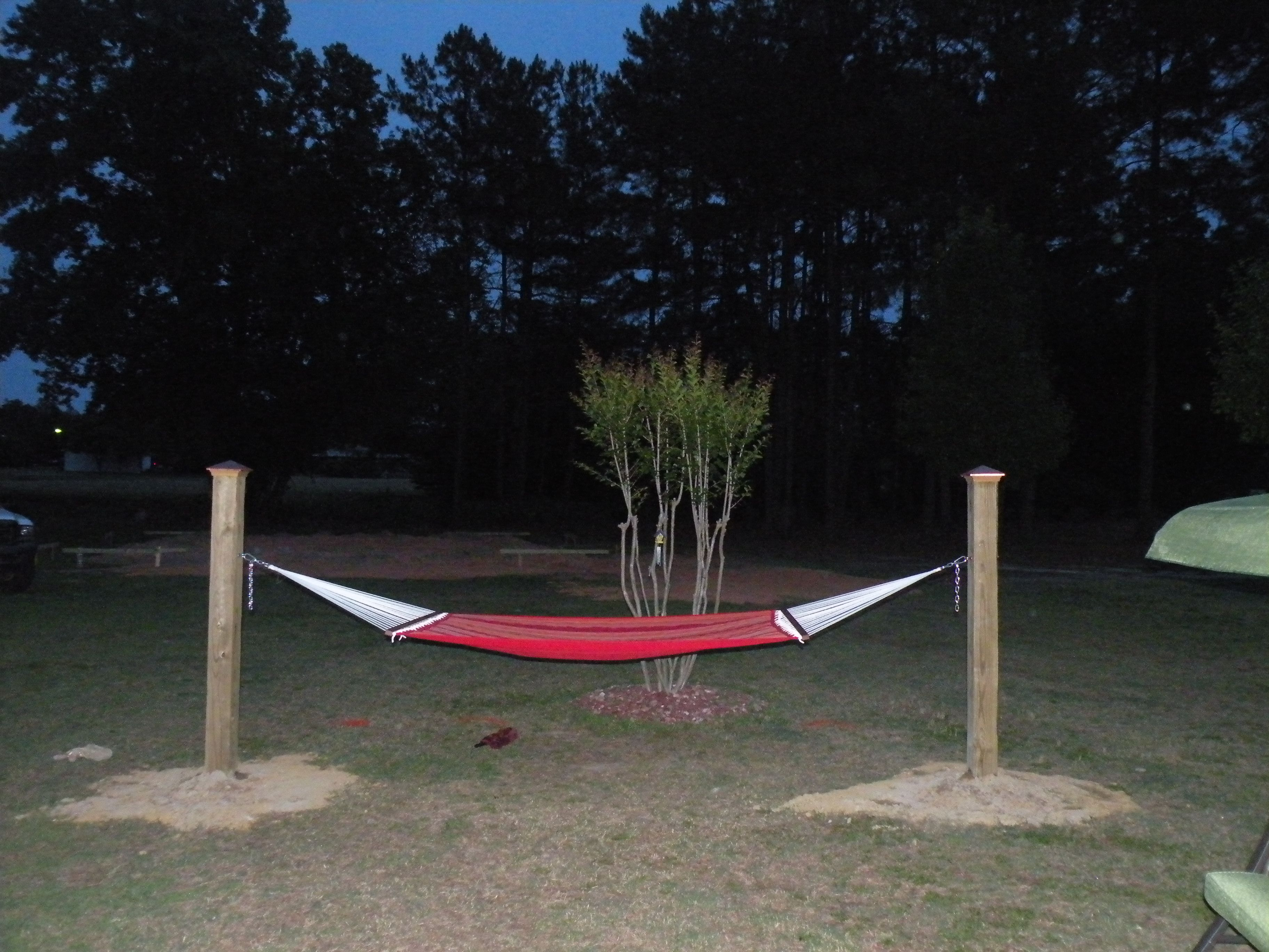 rope striking swing diy and high knots com clamps faedaworks porch hanging outdoor double counter deluxe modern xx luxury chair chain pit colors for bench kit ideas swings interior fire hammock hangers
