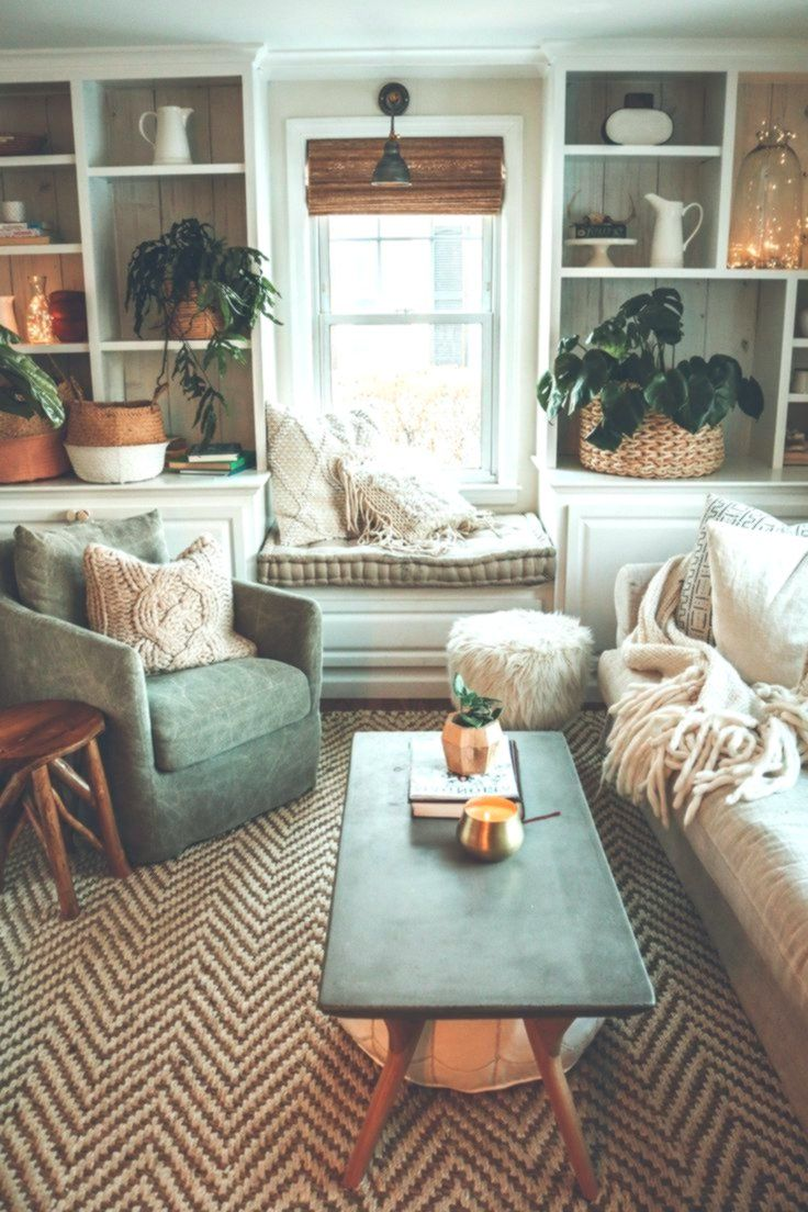 10 Methods Your Residence Might Look Low-cost #livingroom