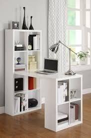 Bildergebnis Fur Kallax Schreibtisch Hack Ikea Und Ikea Hacks