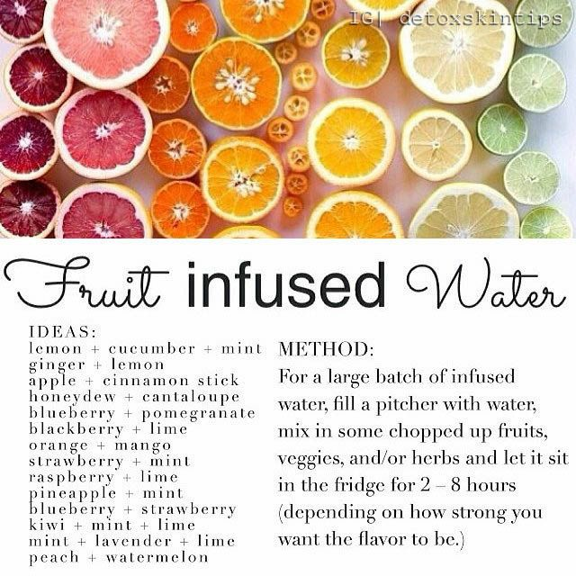 how to catch fruit flies fruit infused water recipe