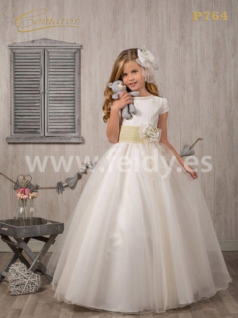 Vestidos de novia feldy salamanca