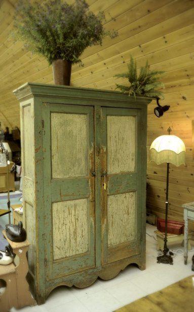 R sultats de recherche d 39 images pour meuble quebecois for Meuble quebecois contemporain