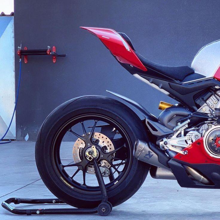 Comunidad Ducati Motorcyle en Instagram V4r swipe  aunque  Grandpa Motor Cycle 1 Comunidad Ducati Motorcyle en Instagram V4r swipe  aunque  Grandpa Motor Cycle