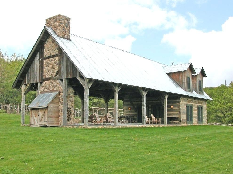 Unique Party Barn Plans For Image Result For Metal Party Barn Metal House Plans Metal Houses Metal Barn 16 Sma Rustic Home Design Cheap Dorm Decor Rustic House