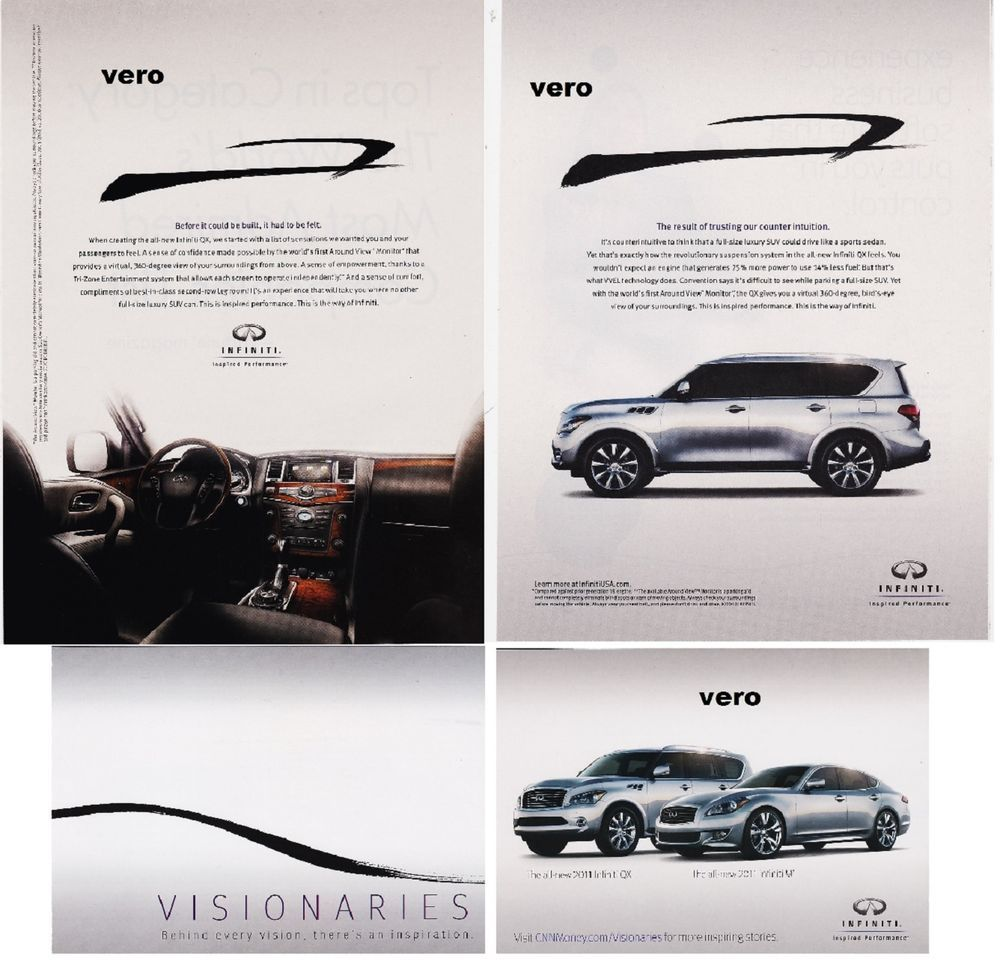 advertising infiniti We are infinitee, a full-service marketing and advertising agency in atlanta, georgia with nearly 30 years of experience this is our story.