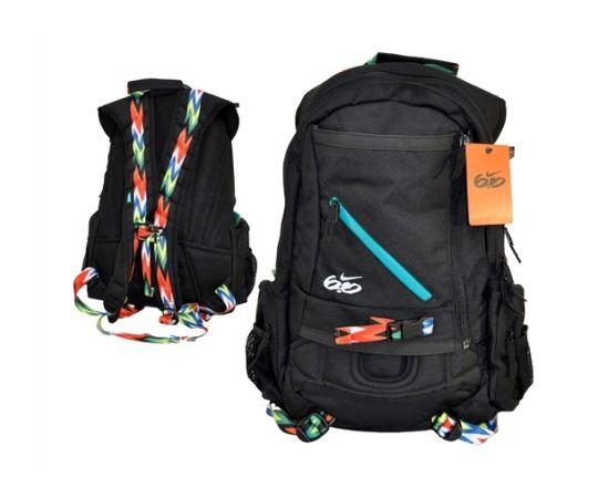 nike 6.0 triad bagpack | Lol | North face backpack