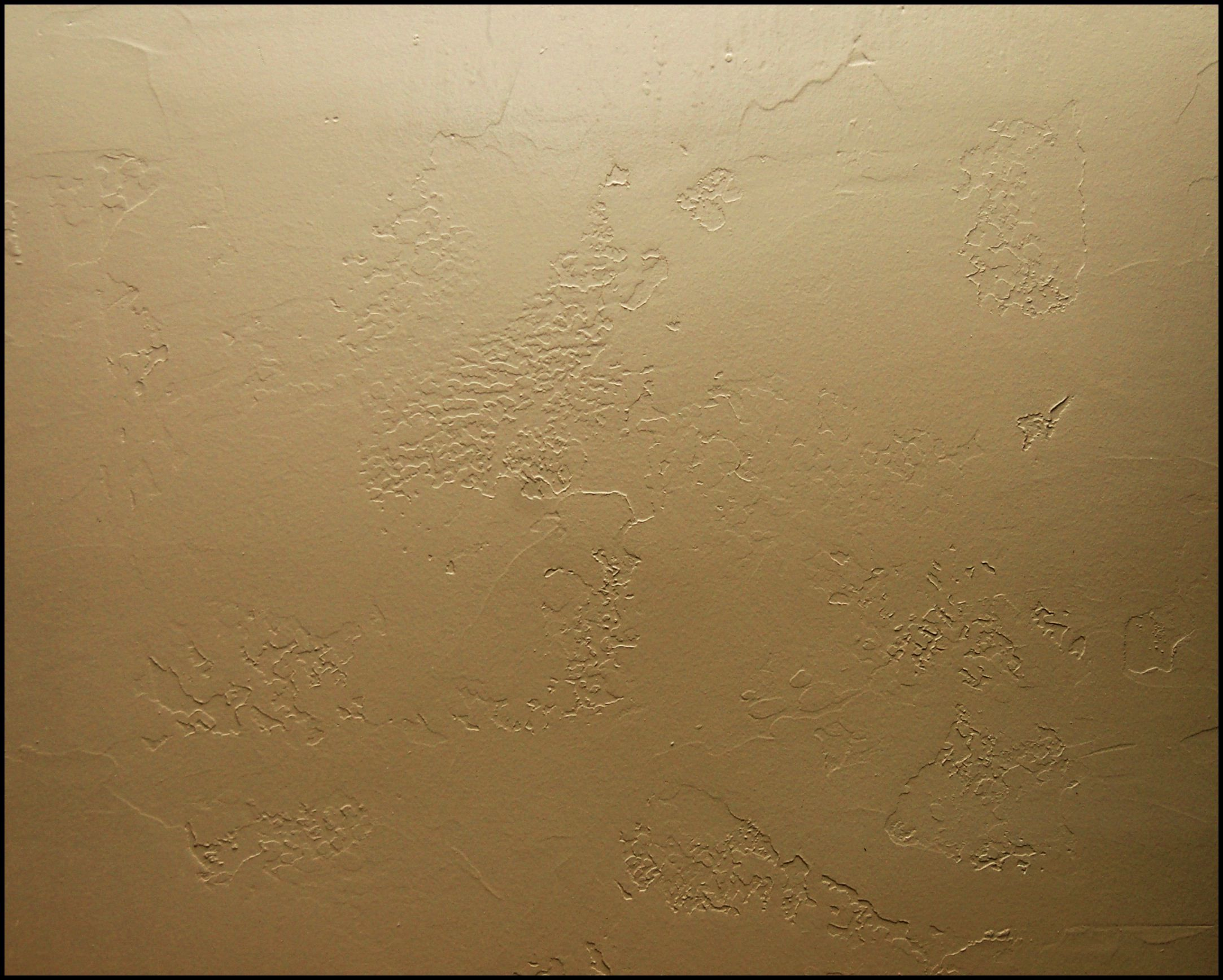 Drywall Texture Skip Trowel Texture Drywall Texture Ceiling Texture Trowel Texture