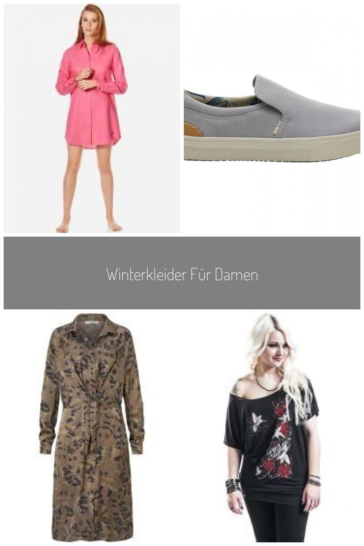 Damen Ready to Wear - Langes Solid Leinenhemd für Damen ...