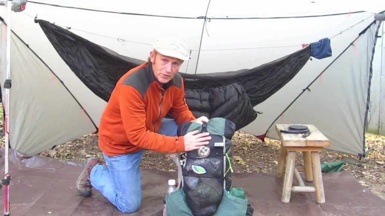 shug u0027s backpack hammock load for a 21   trip   part 2     shug u0027s backpack hammock load for a 21   trip   part 2   hammock      rh   pinterest
