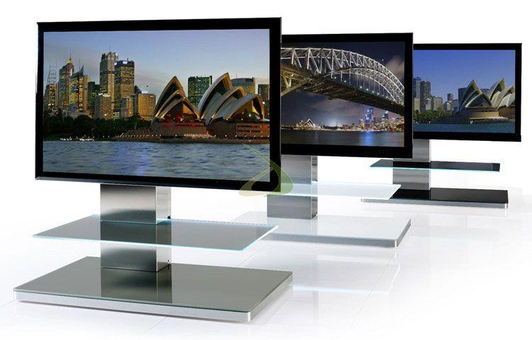 Mobile porta Tv dal design moderno n.25 | Arredare living | Pinterest