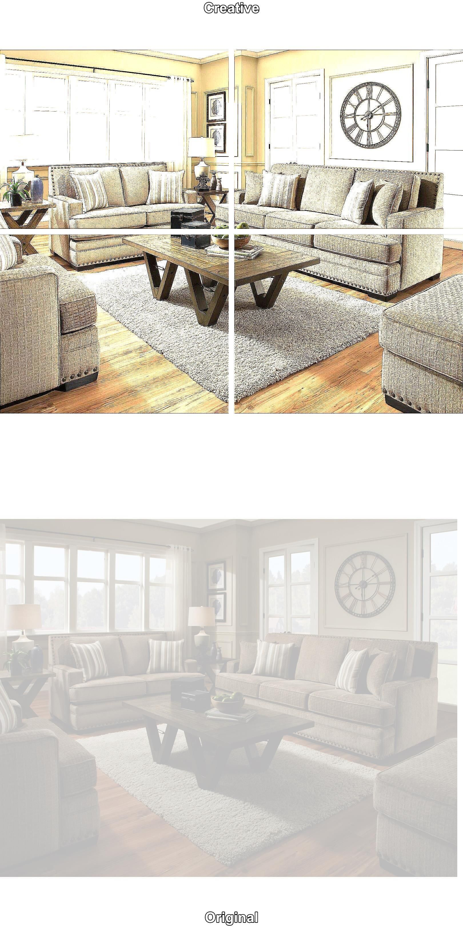 Small Living Room Designs Decorative Accessories For Living Room