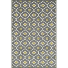 10 X 14 Area Rugs Allmodern Area Rugs Rugs Clearance Rugs