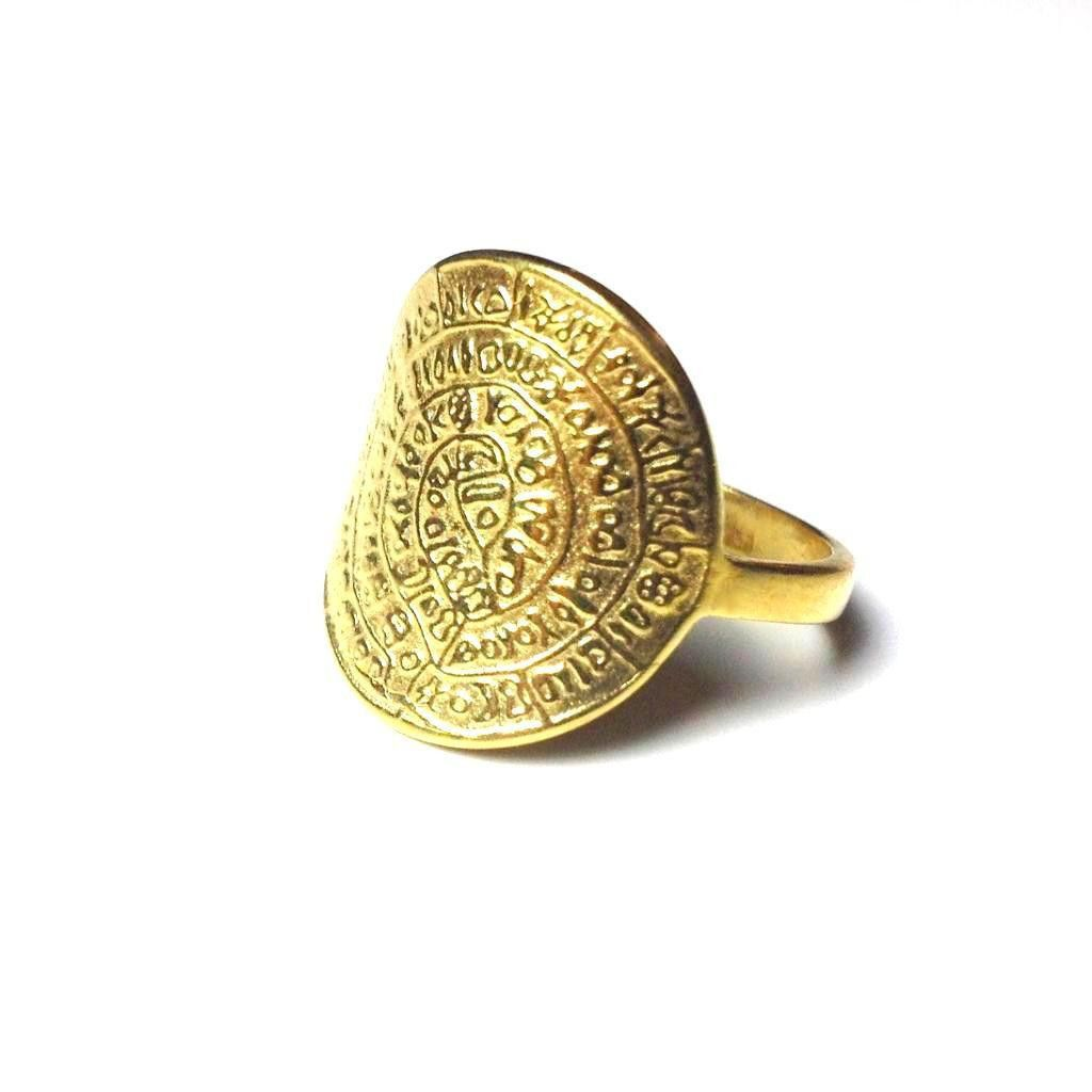 greek rings white wedding throughout gold suitable ladies finger art enthrall ring
