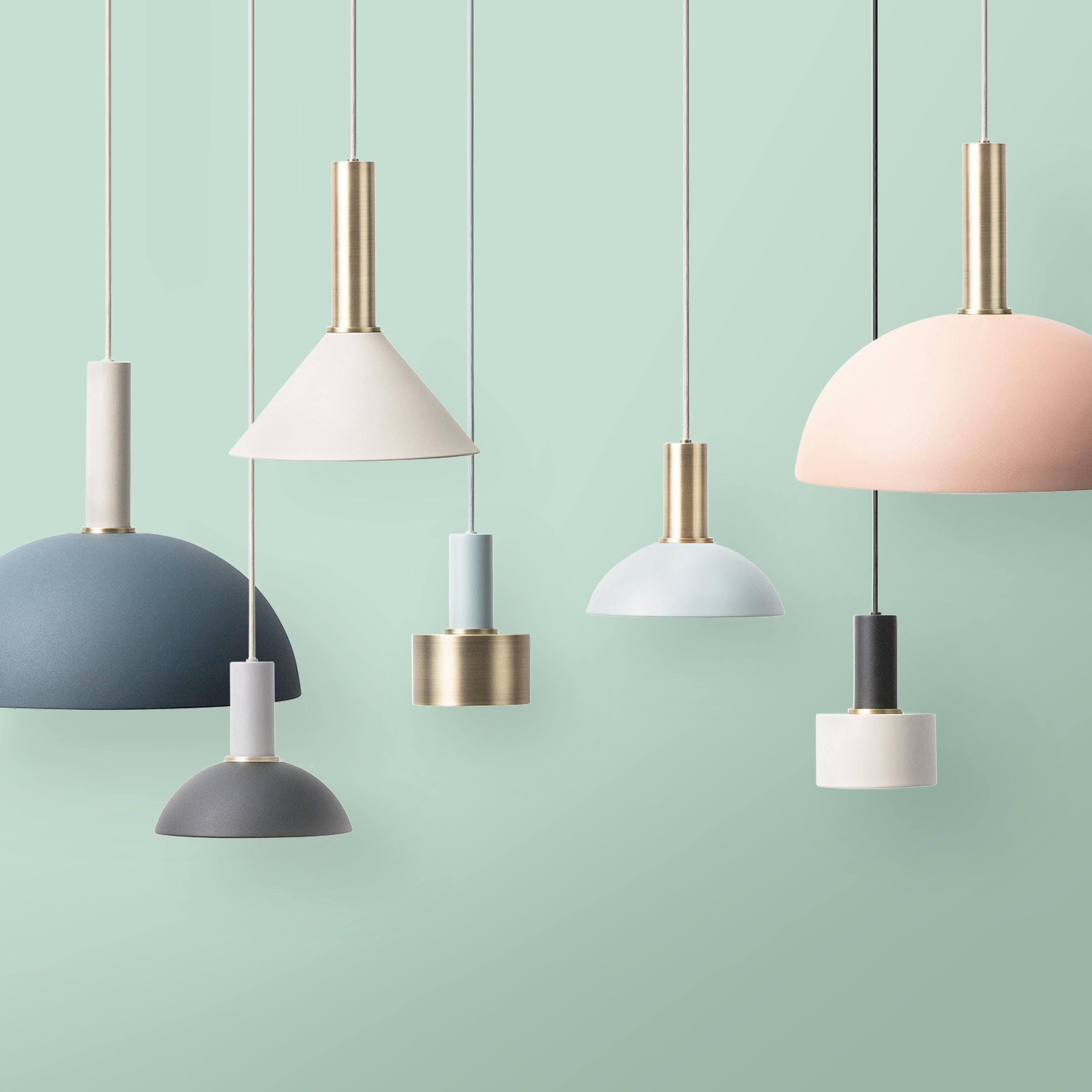 4 Eye Opening Cool Tips Plastic Lamp Shades Diy Painting Lamp